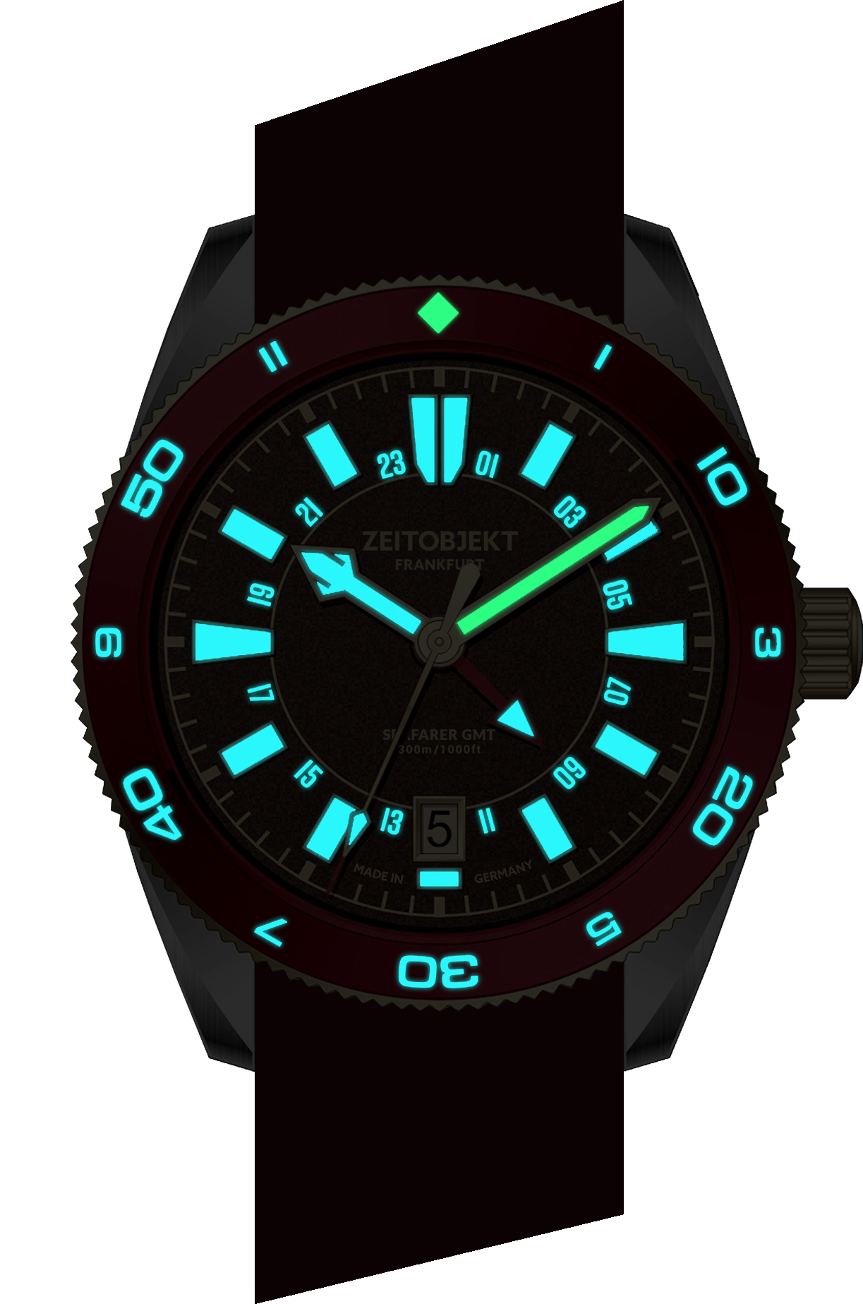 hybrid GMT red.png