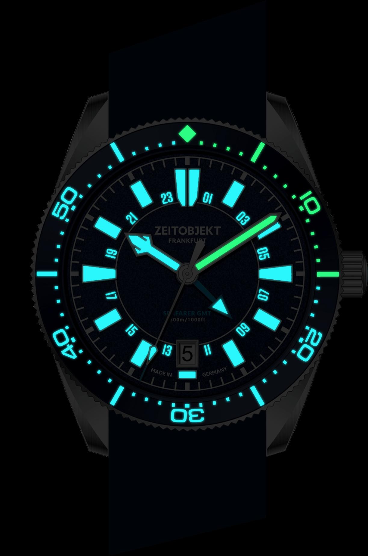 dive GMT blue.png