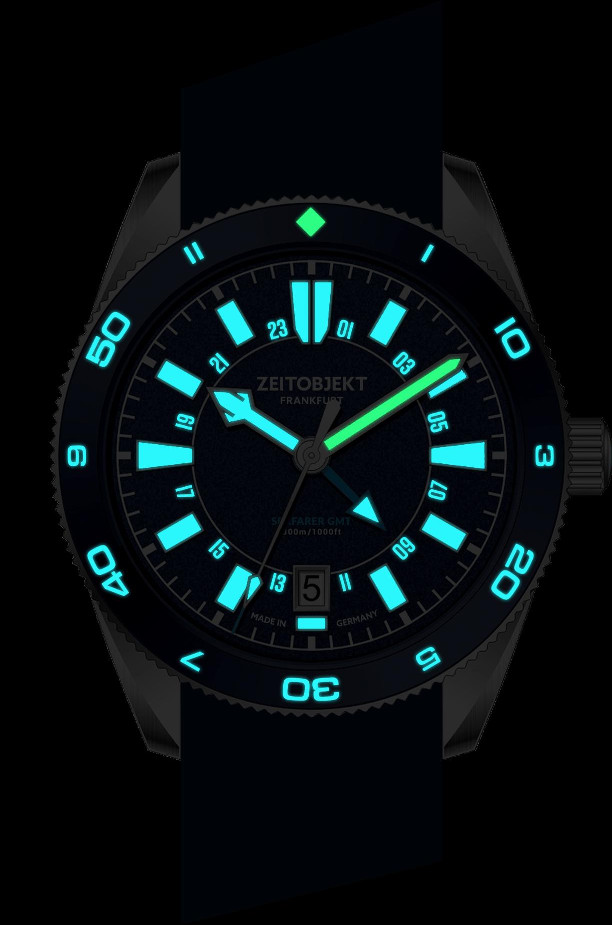 hybrid GMT blue.png