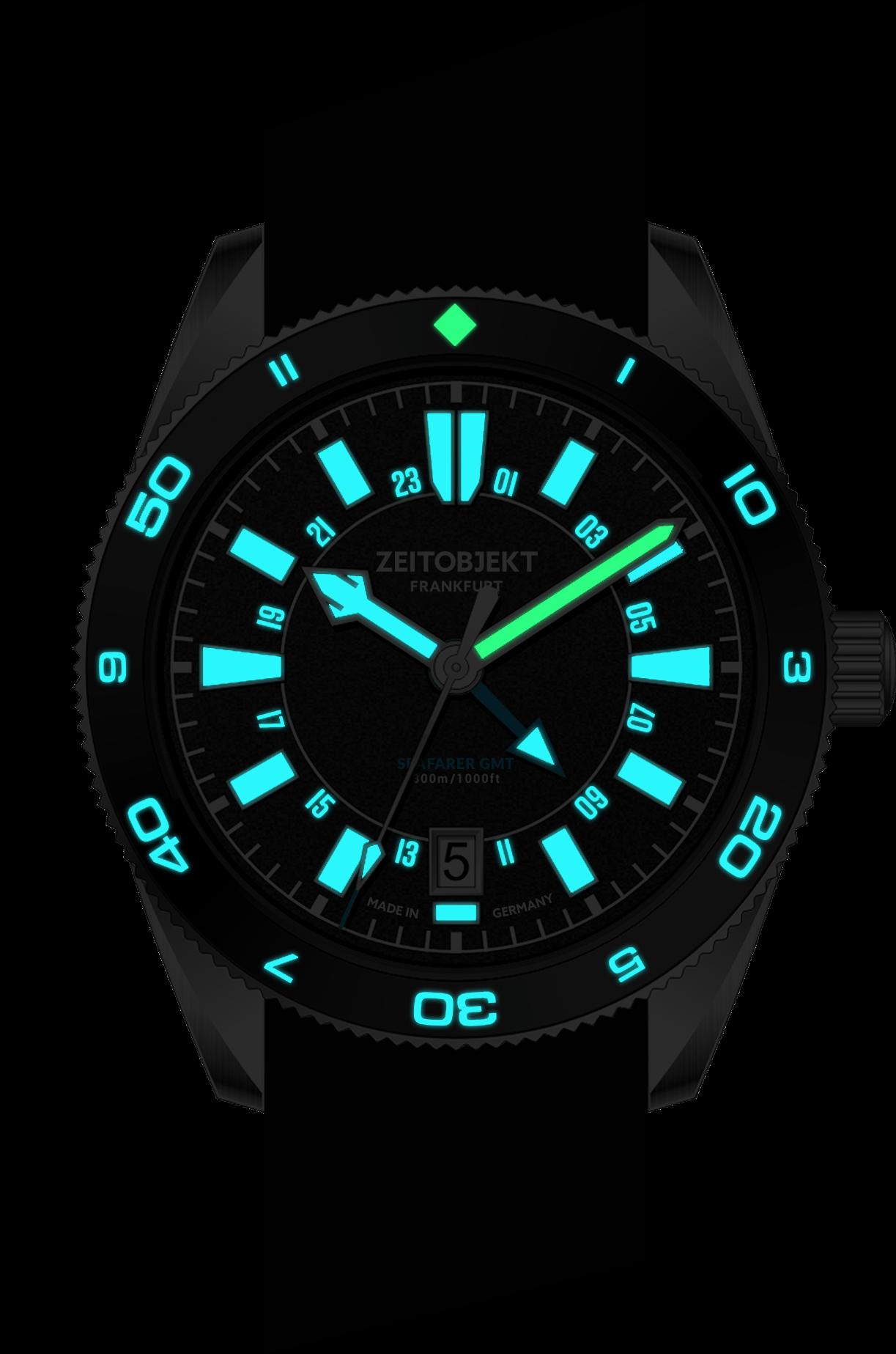 hybrid GMT black.png