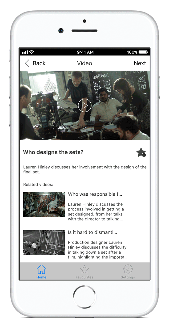 SCOTT_AND_SID_APP_FILMMAKERS_PRODUCTION-DESIGN.png