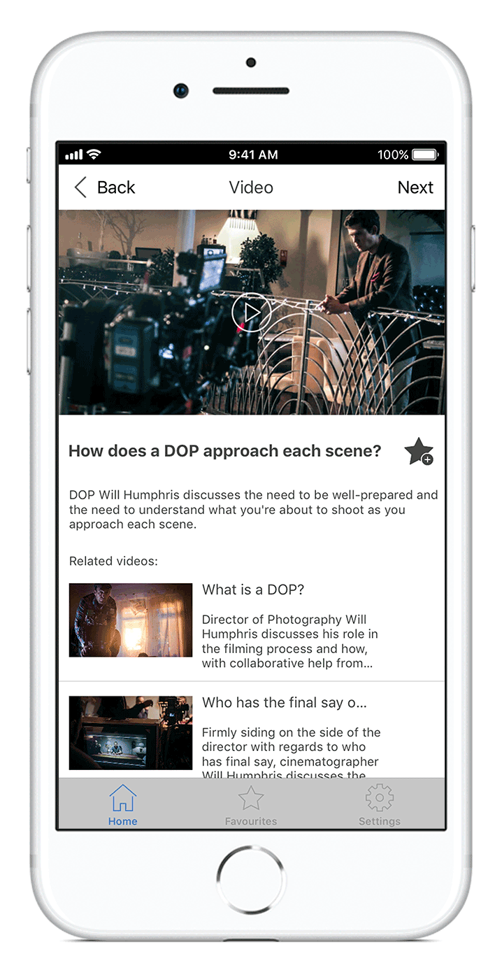 SCOTT_AND_SID_APP_FILMMAKERS_DIRECTOR_OF_PHOTOGRAPHY_WILL_HUMPHRIS.png
