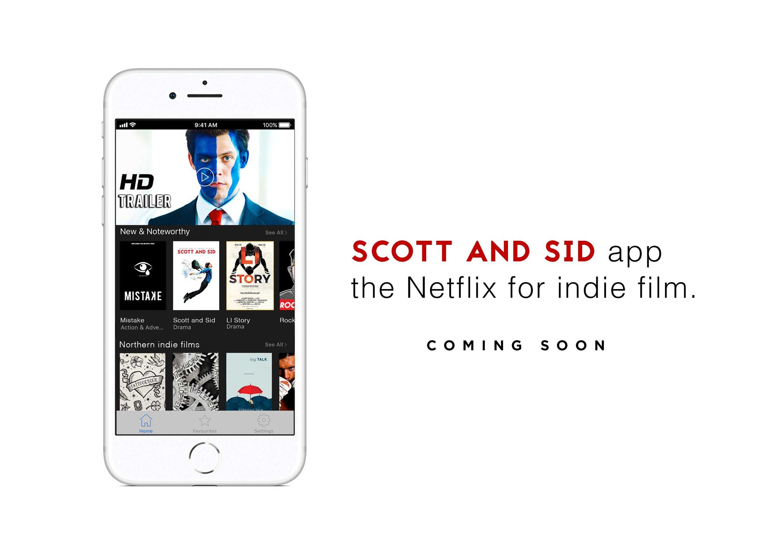 scottandsid-the-netflix-for-indie-film.jpg