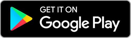 google_play-2.jpg