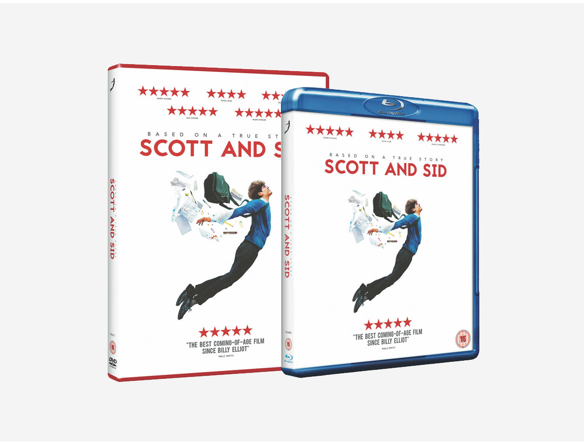 SCOTT-AND-SID-ON-BLU-RAY-DVD,-APPLE-ITUNES,-GOOGLE,-AMZON-REVIEWS.jpg