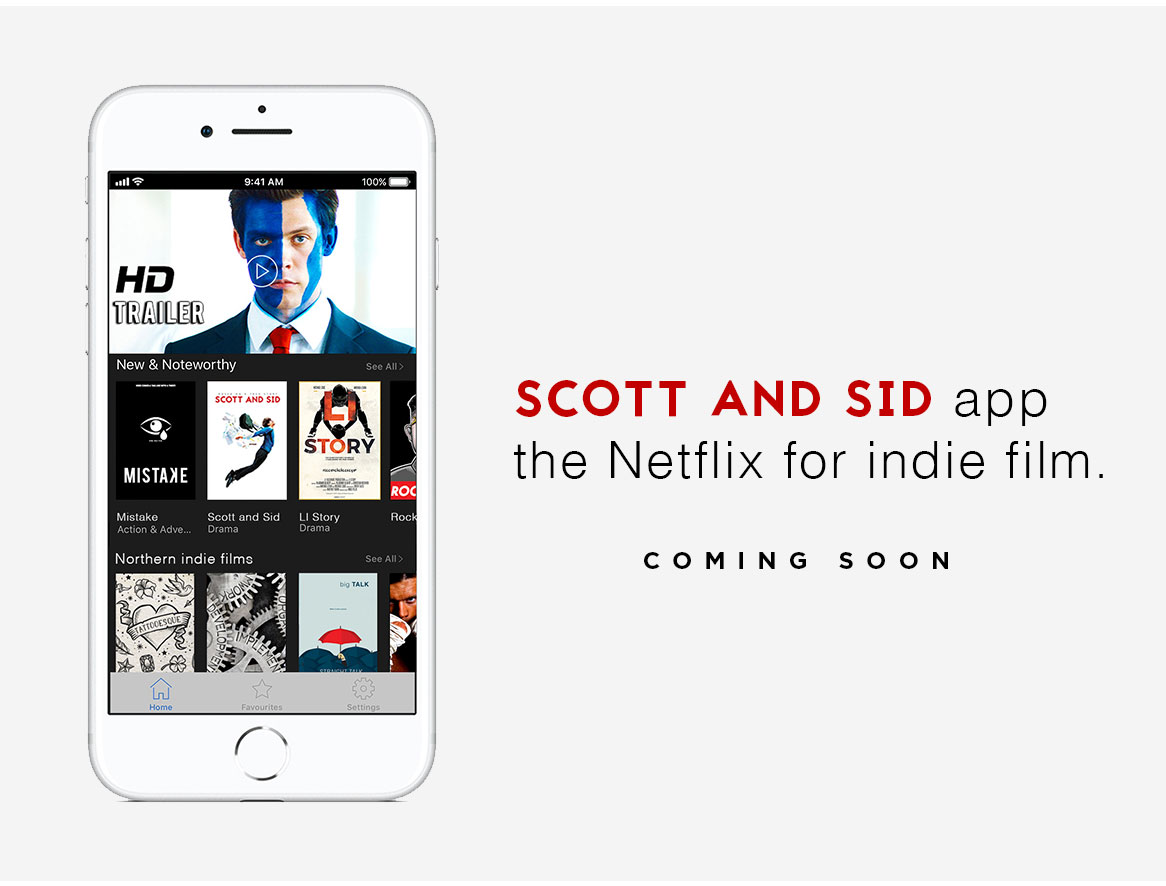 SCOTT-AND-SID-STREAMING-APP.jpg