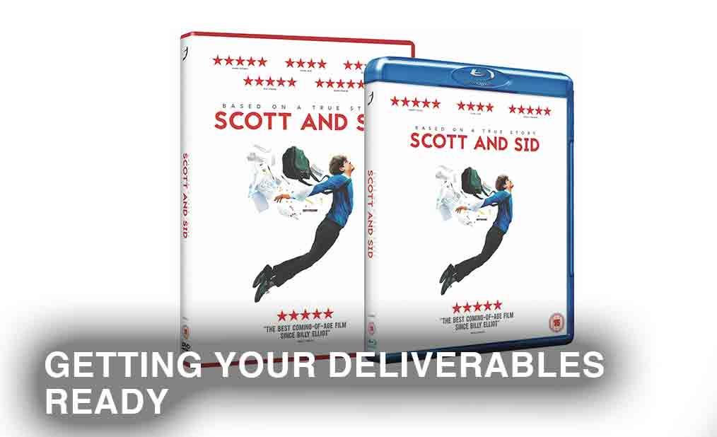 SCOTT-AN-DSID-DVD.jpg