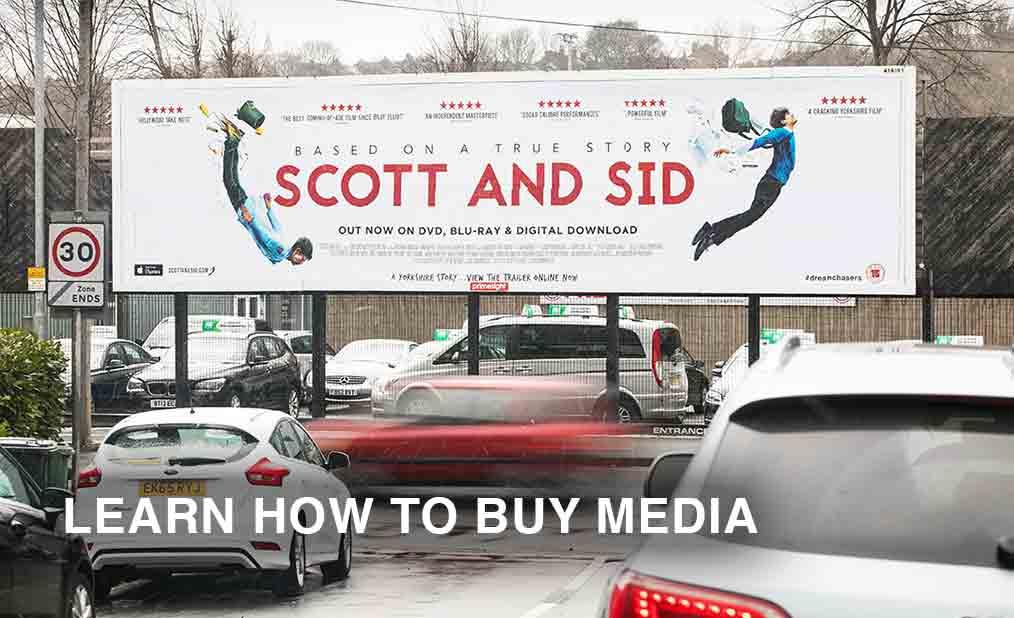 BUYING-MEDIA-SCOTT-AND-SID.jpg
