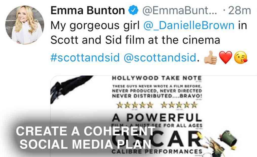 SCOTT-AND-SID-AND-EMMA-BUNTON.jpg