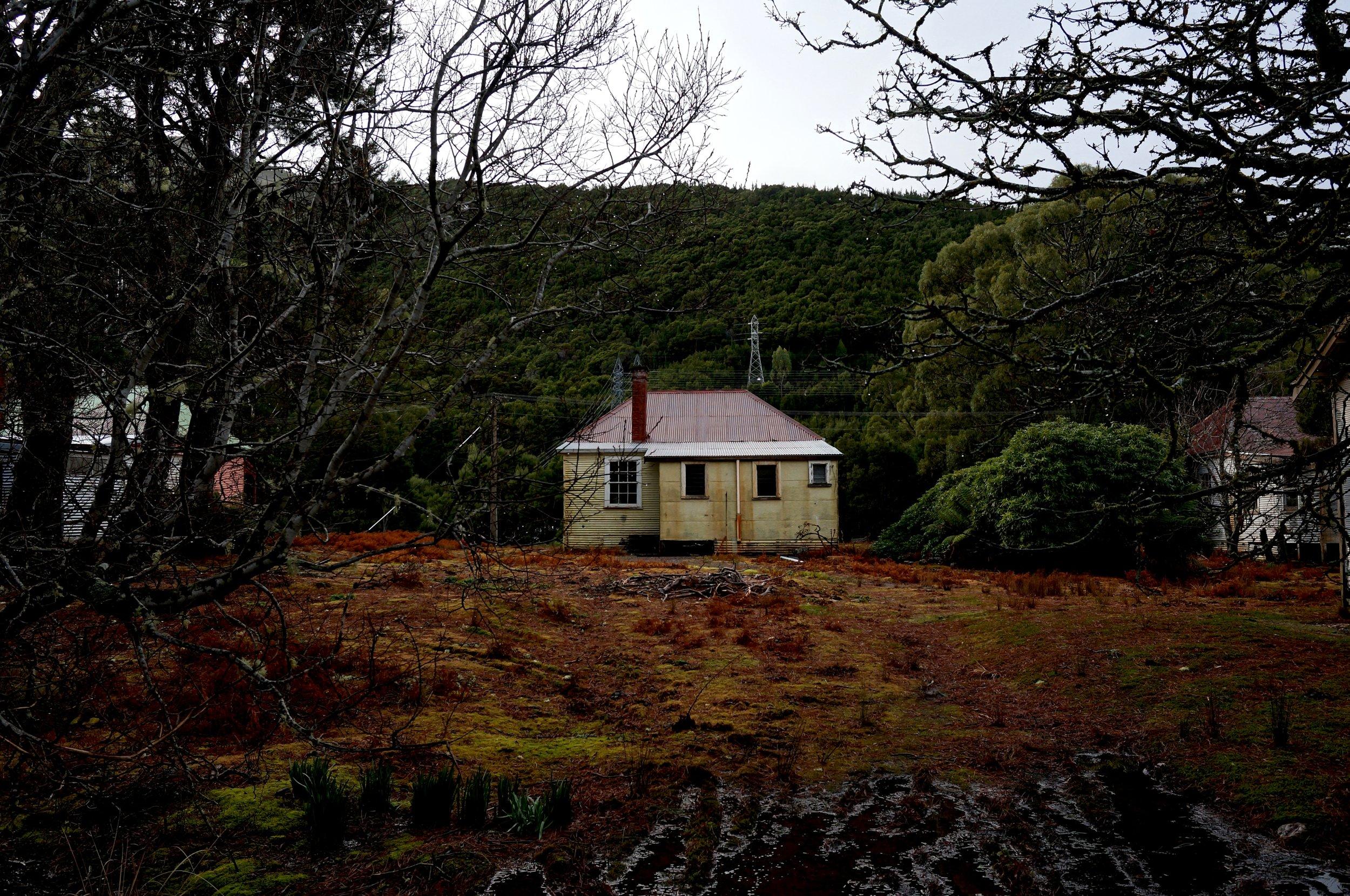 Hydro-power-station-abandoned-house-Heidi-Sze-Apples-Under-My-Bed.jpg