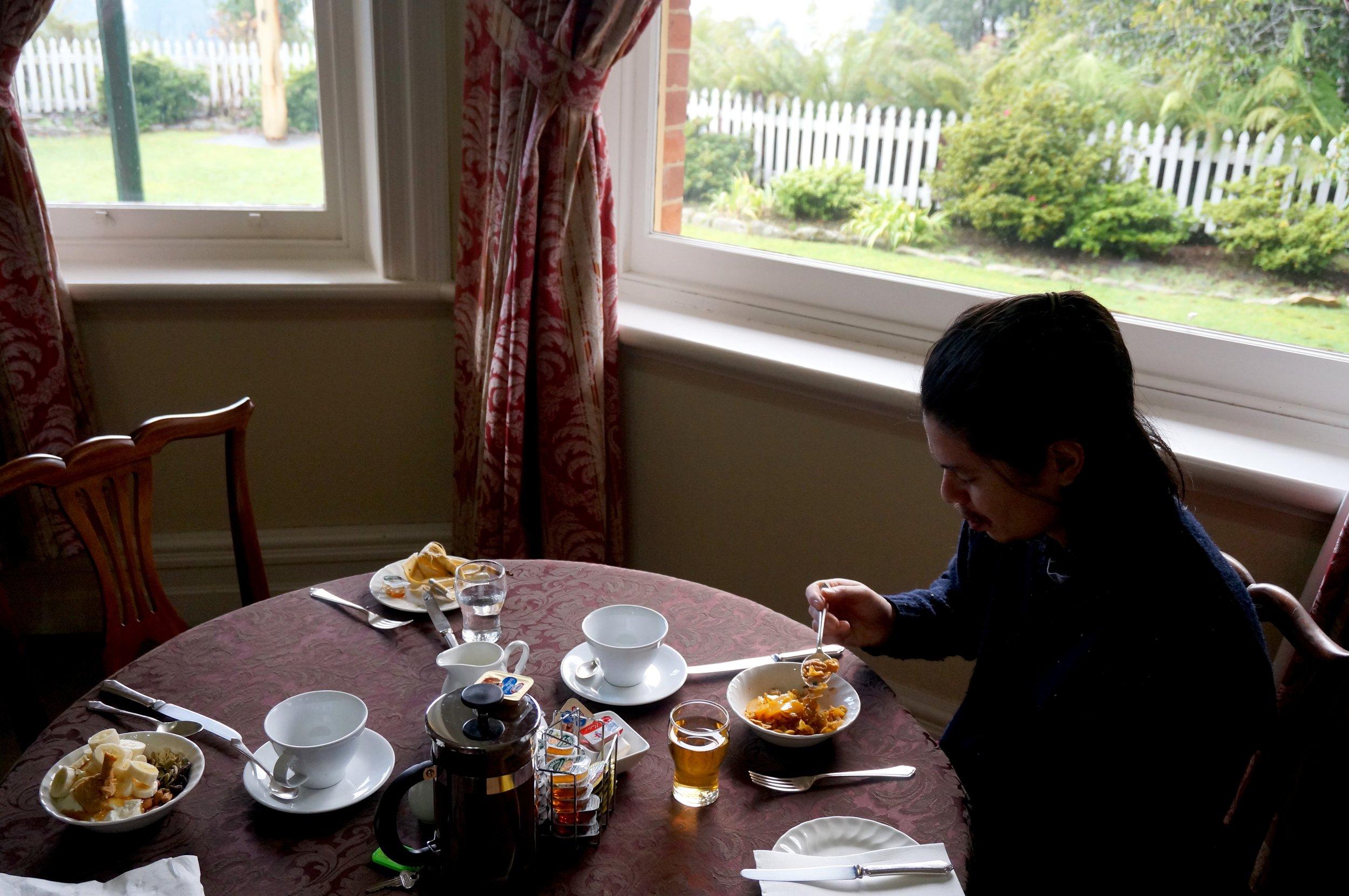 Penghana-Bed-Breakfast-breakfast-room-Heidi-Sze-Apples-Under-My-Bed.jpg