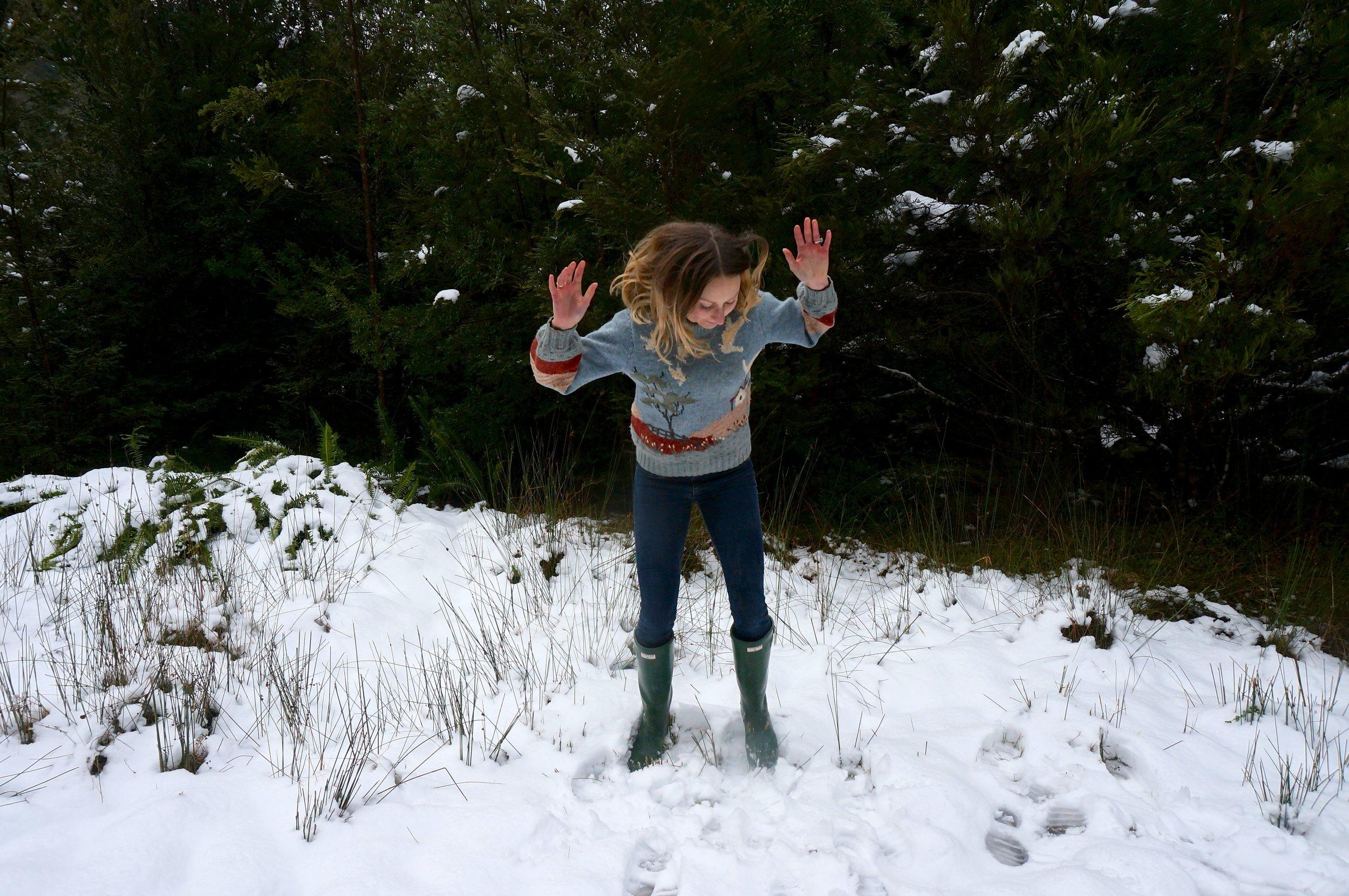 snow-Heidi-Sze-Apples-Under-My-Bed.jpg