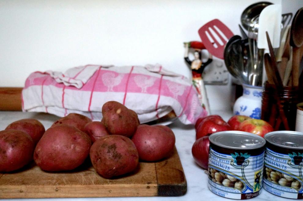 potatoes_Fotor.jpg