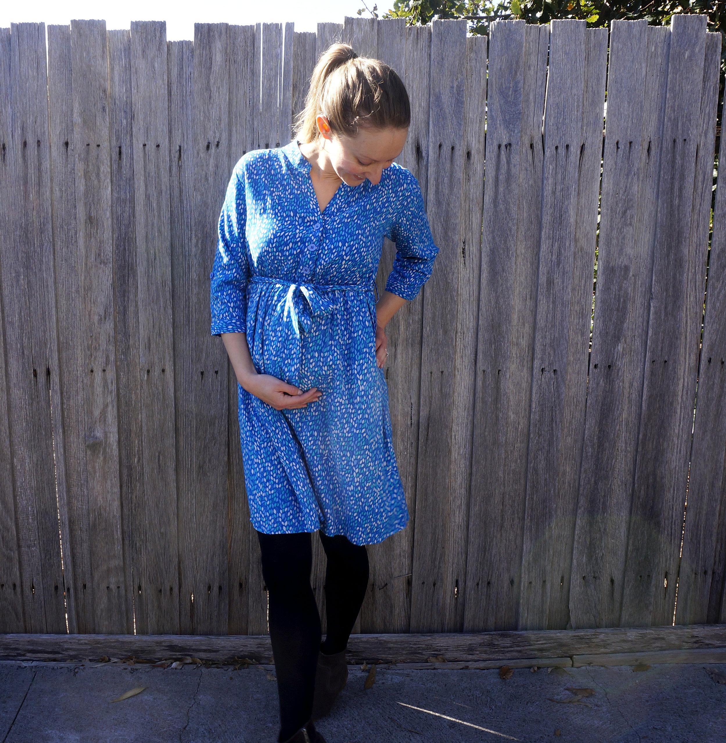 me-blue-dress-4.jpg