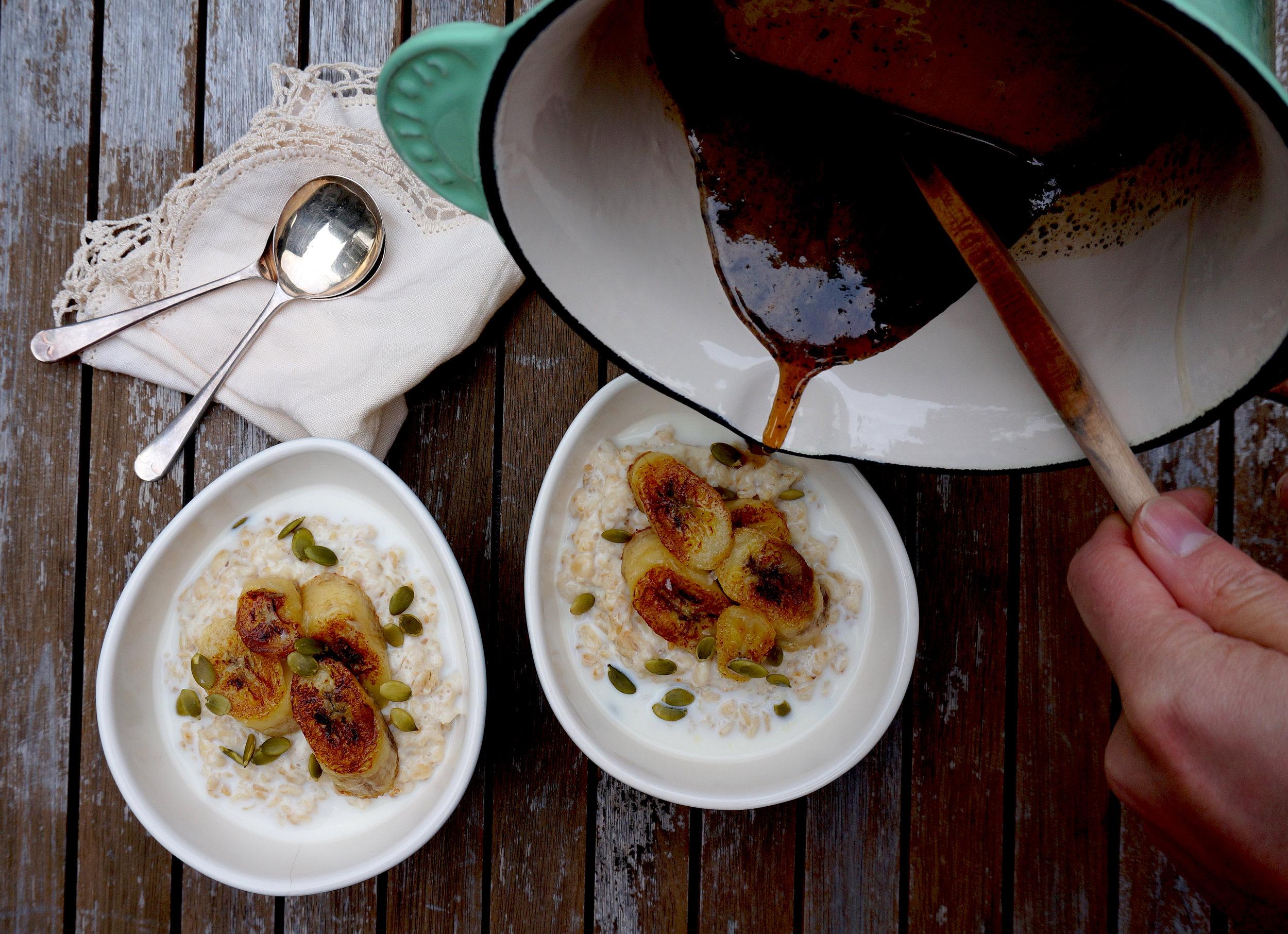 coffee-porridge-heidi-apples-6.jpg