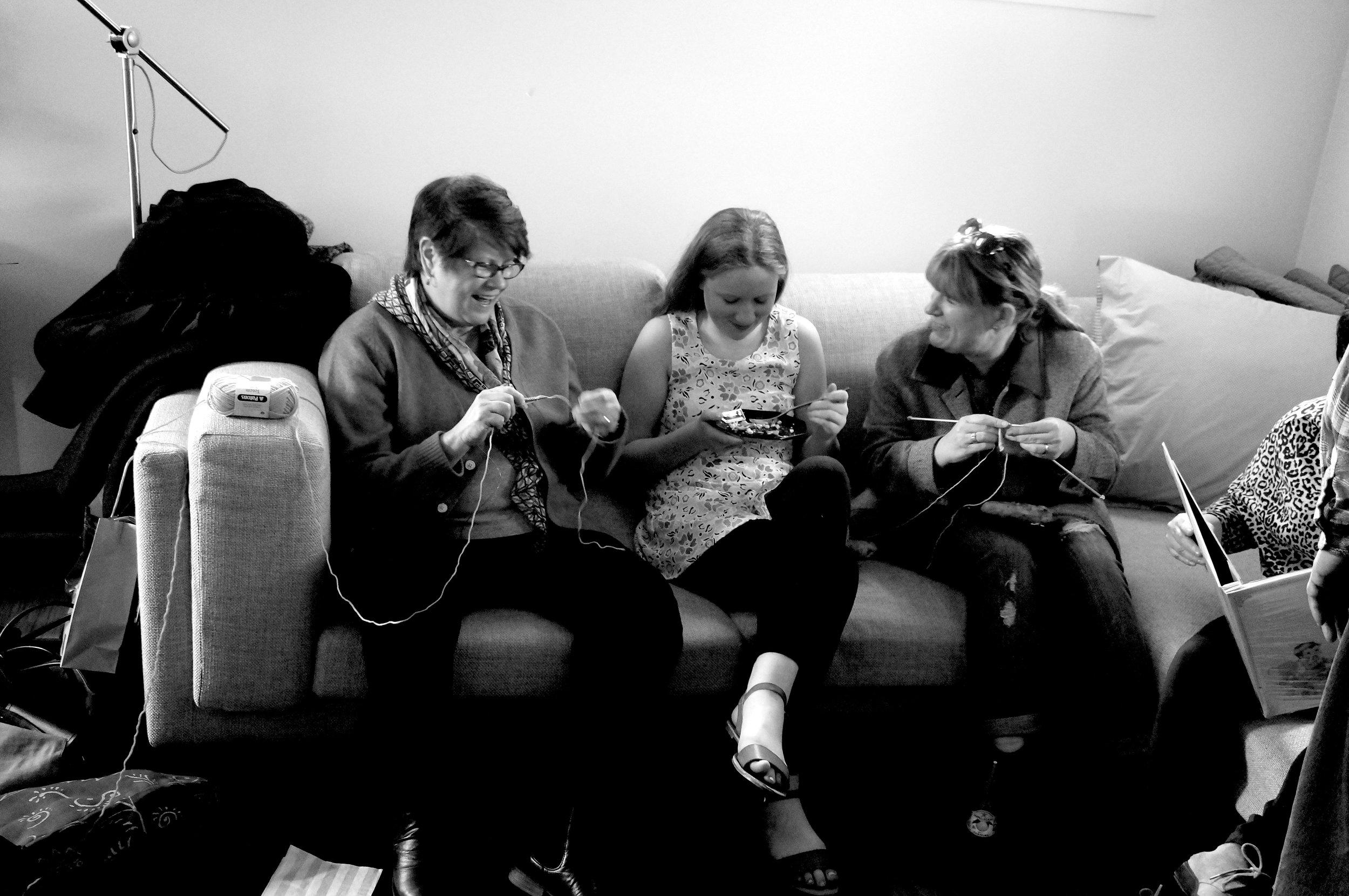 knitting-2.jpg