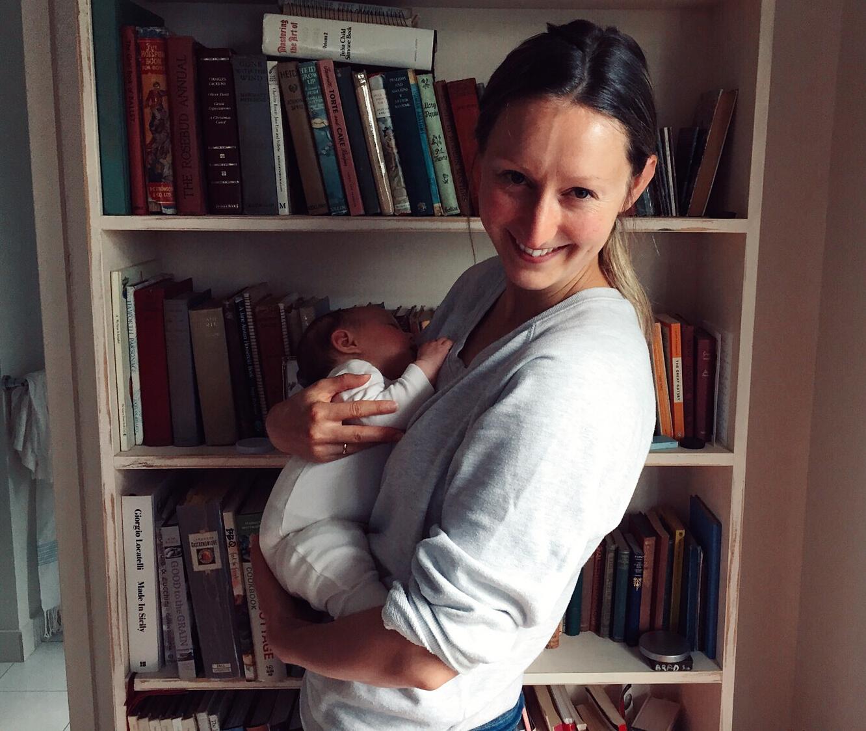 baby-joan-and-mumma.jpg