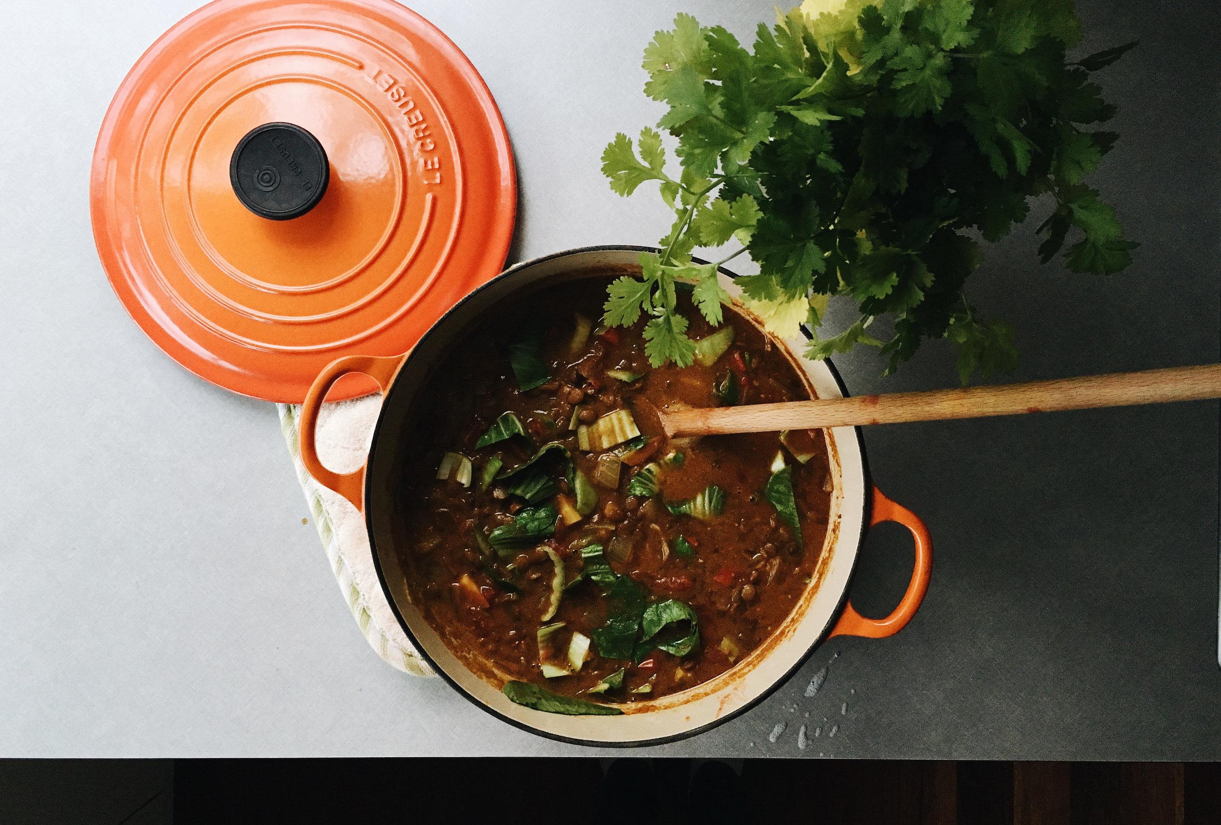 spiced-lentil-coconut-soup.jpg
