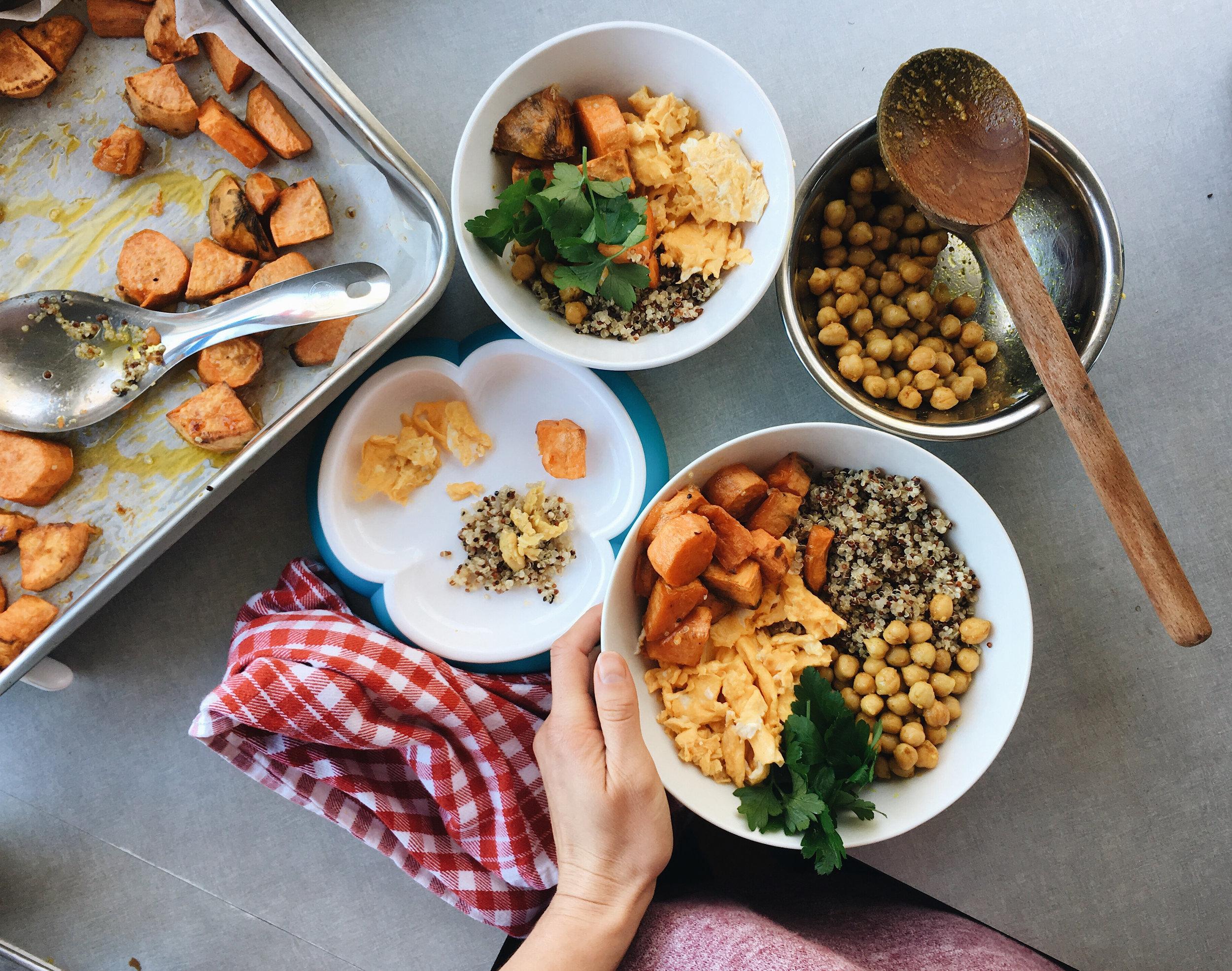 quinoa-breakfast-bowls.jpg