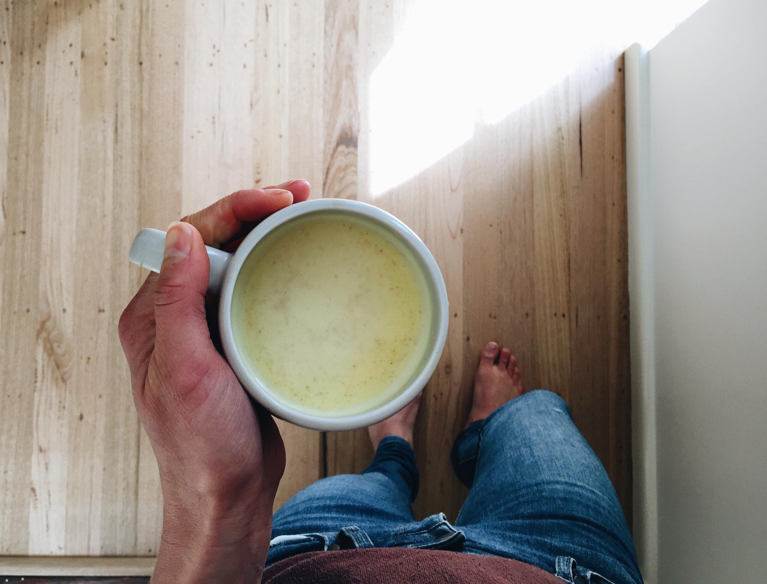 turmeric-milk.jpg
