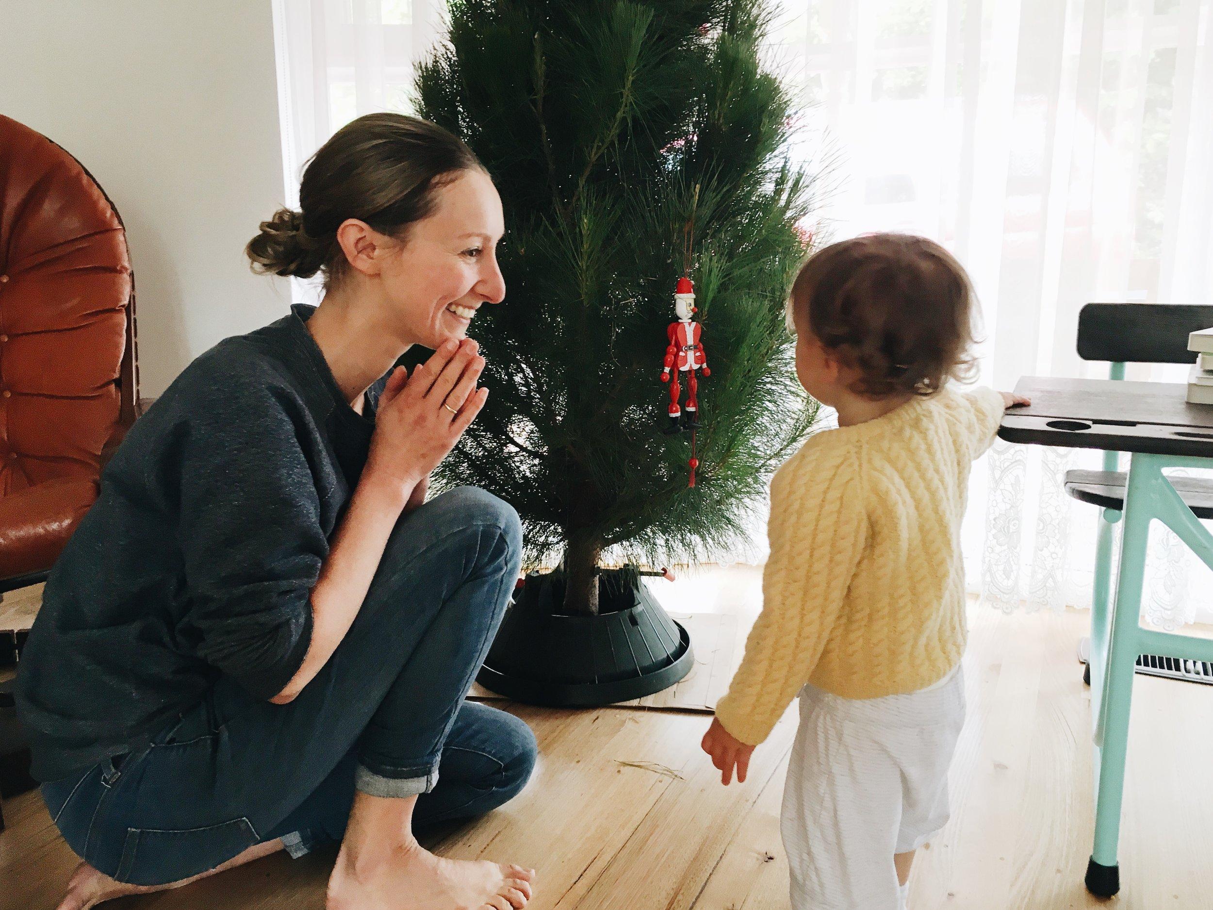 christmas-tree-mumma-joan.jpg