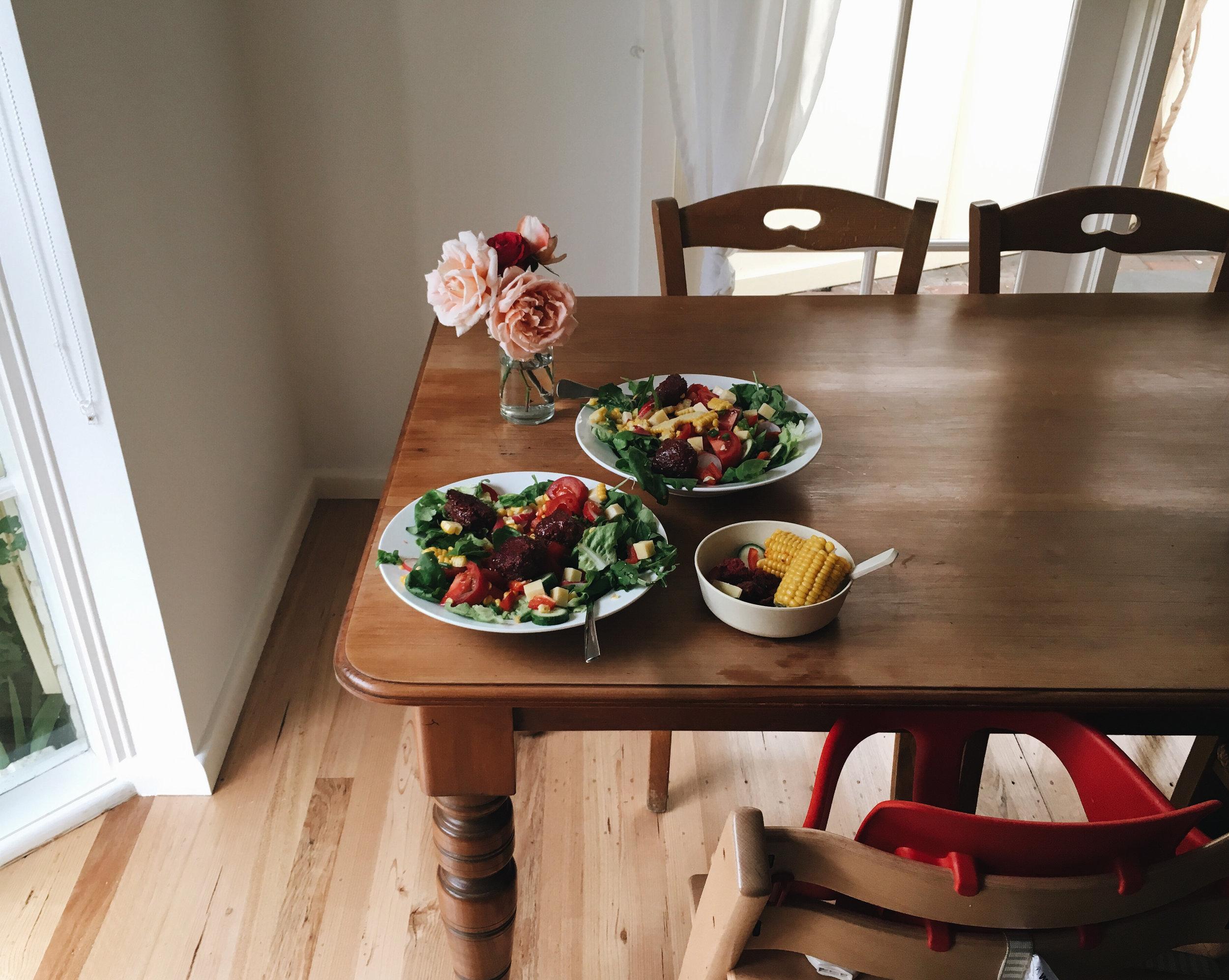 flowers-and-salad.jpg