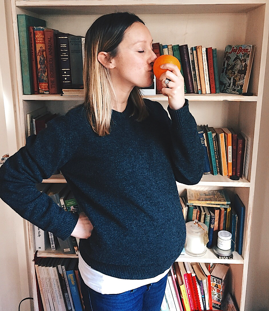 third trimester eats.png