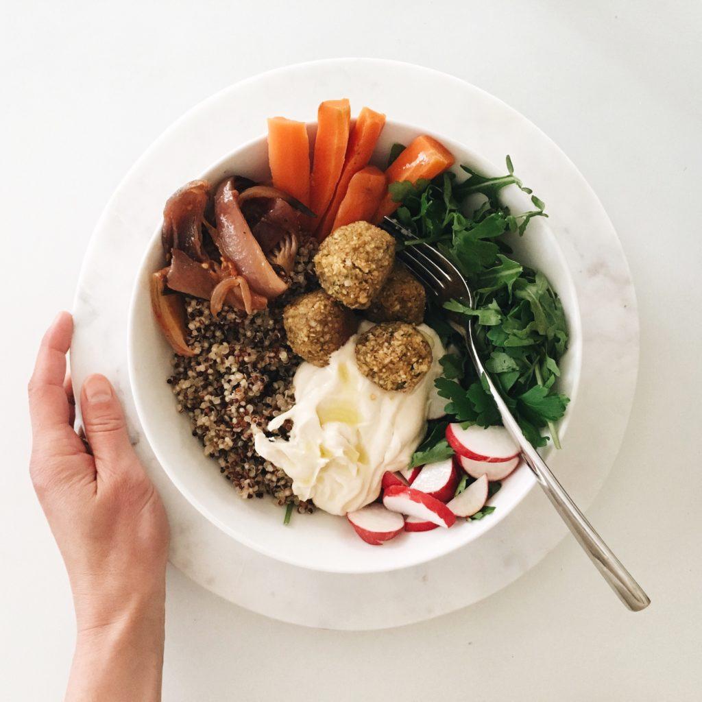 falafel bowl.jpg