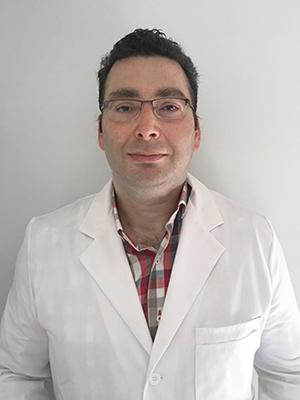 Tony-Makhlouf-Chinese-medicine.jpg