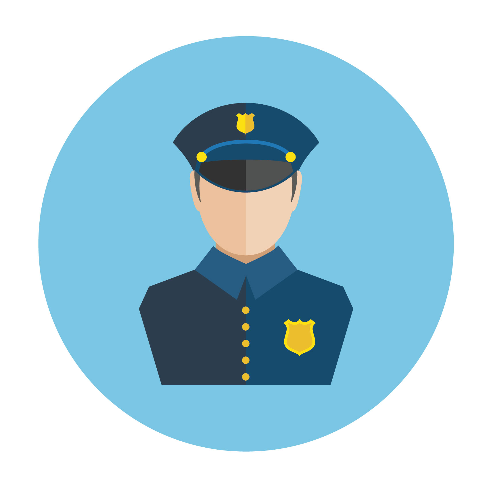 policeman-01.jpg
