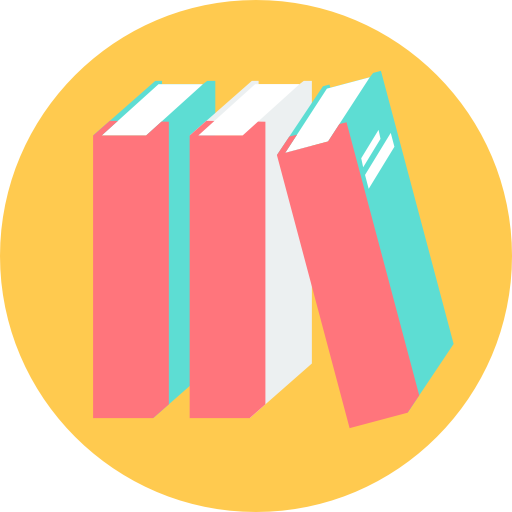 library (1).png