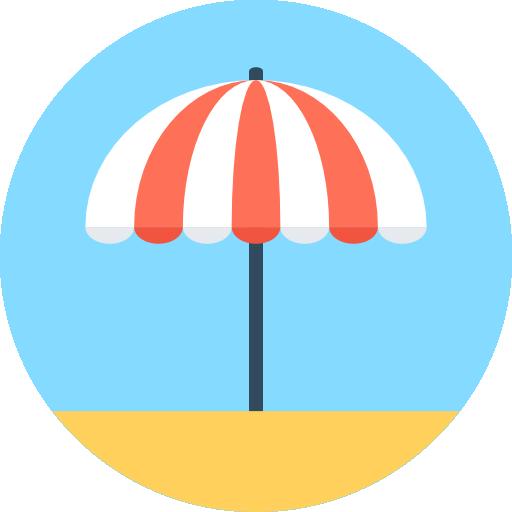 sun-umbrella.png