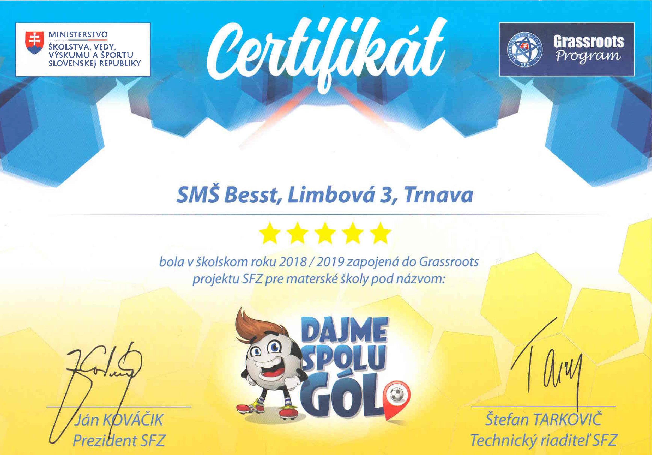 Certifikát smš-01.jpg