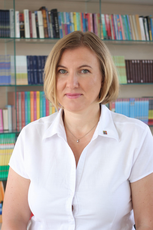 IMG_8000_Lubica Babkova.jpg