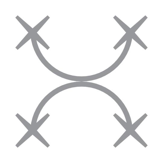 Endurance  Icon.png
