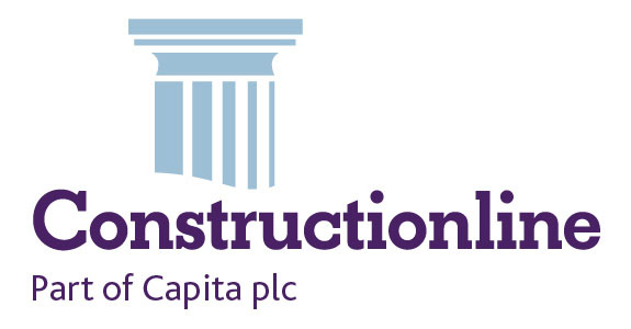 Construction Line Logo.jpg