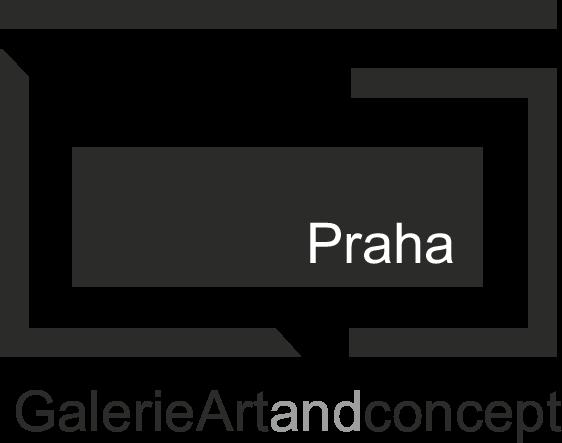 Galéria vznikla v roku 2006 a je (zatia¾ len) virtuálnym galerijným priestorom s ponukou slovenského konceptuálneho umenia zo 60-tych až 80-tych rokov 20. storoèia a niektorých jeho pokraèovate¾ov z mladšej generácie. Galéria zároveò organizuje výstavy nielen slovenských konceptuálnych umelcov, sprostredkováva predaj a prenájom výtvarných diel, najmä zastúpených autorov.