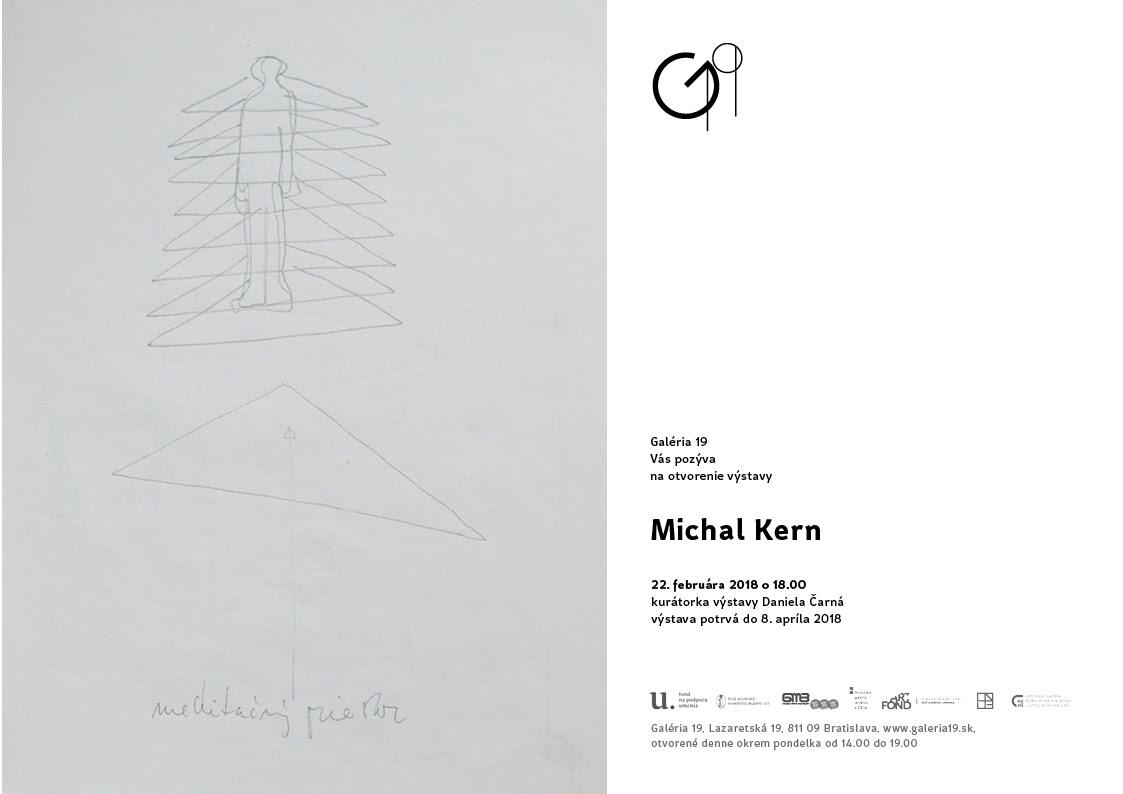 Kern_pozvanka 022018.jpg