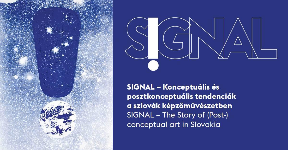 Signal Ludwig.jpg