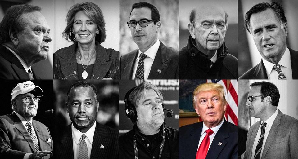donald-trump-millionaires_1_orig.jpg