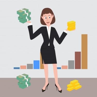 women-bank-account_orig.jpg