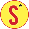 Screwnomics-Icon-stroke.png