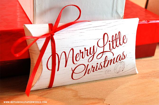 Merry Little Xmas pkg.jpg