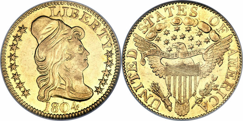 1804-capped-bust-right-half-eagle.jpg