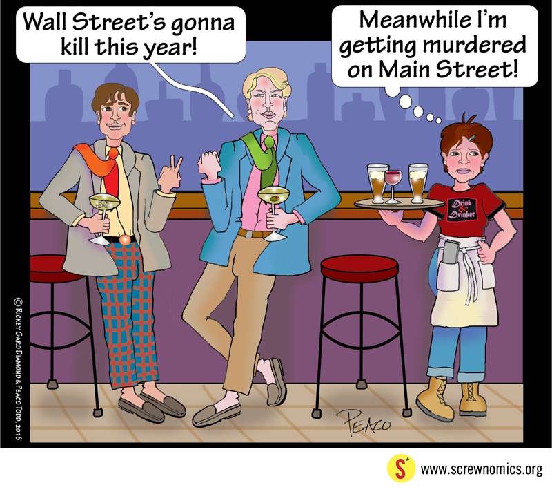 01-07-Wall-Street-Kitts---s.png