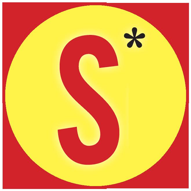Screwnomics-Icon-stroke.png