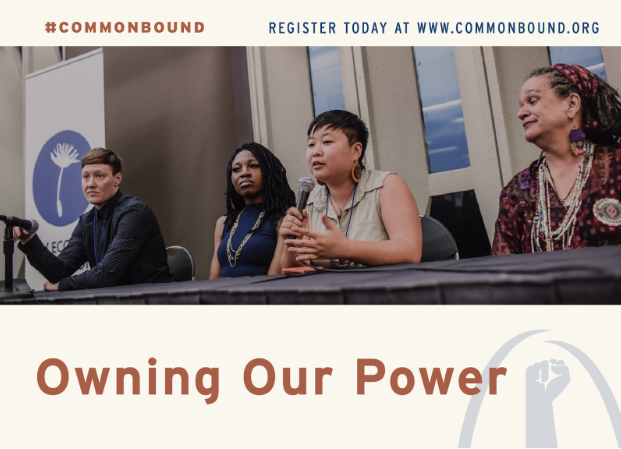 CommonBound 2018.png