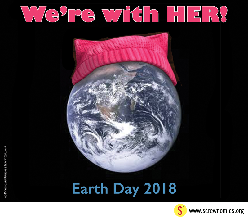 04-22-EarthDay-s.png