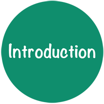 Introduction-213.png