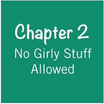 screwnomics-chapter2-213.png